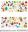 food, healthy, restaurant 42469403