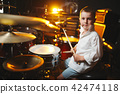 drums, drum, boy 42474118