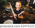 drums, drum, boy 42474122