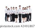 商業地產建築施工製造製造白背大集團 42491867