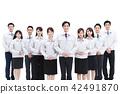 商業地產建築施工製造製造白背大集團 42491870
