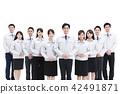 商業地產建築施工製造製造白背大集團 42491871