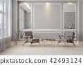 interior, room, 3d 42493124