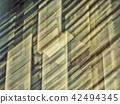 Building Impressionism 42494345