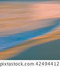 Sunset Beach 42494412