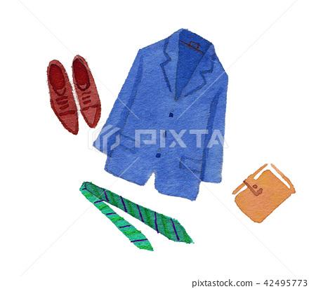 流行 时尚 时髦 42495773