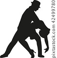 dancing_4.eps 42499780