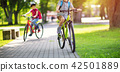 children, bike, bicycle 42501889