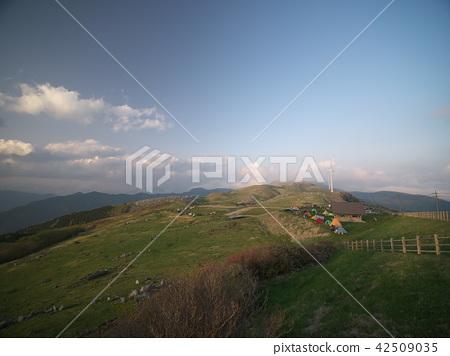 Himezuru Ping營地 42509035