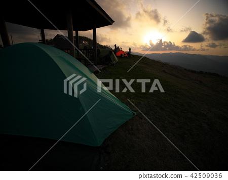 Himezuru Ping營地 42509036