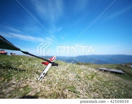 Himezuru Ping營地 42509039