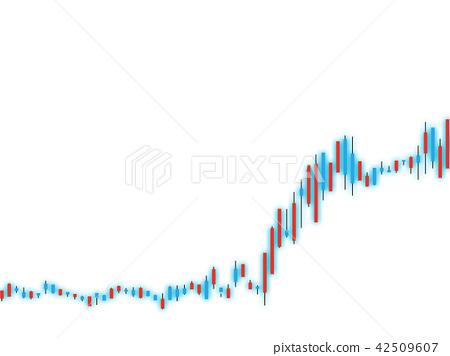 股票圖像 42509607