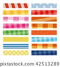 布料 织物 一套 42513289