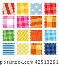 布料 织物 一套 42513291