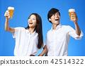 啤酒吐司 42514322