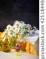 oil, essential, flowers 42518446