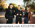 police, officer, driver 42519790