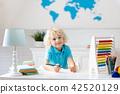 儿童 孩子 小朋友 42520129
