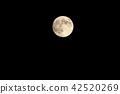 中秋月亮 42520269