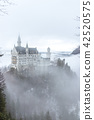 ปราสาทนอยซเวนสไตน์,ปราสาท,มรดกโลก 42520575