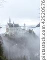 노이 슈반 슈타인 성 42520576