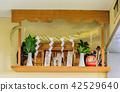 A shrine 42529640