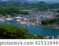 Onomichi · Landscape 2017 Part 3 42531646