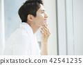 男性美牙科 42541235