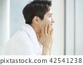 男性美牙科 42541238