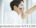 男性美牙科 42541266