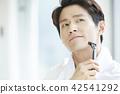男性美牙科 42541292