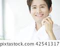 男性美牙科 42541317