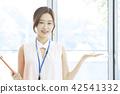女性生意 42541332