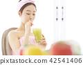 女性健康 42541406