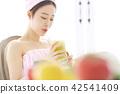 女性健康 42541409