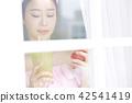 女性健康 42541419