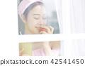 女性健康 42541450