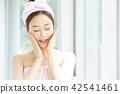 女性美容護膚品 42541461