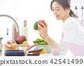 女性生活美食 42541499