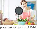 女性生活美食 42541561