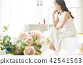 女裝打扮 42541563