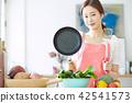 女性生活美食 42541573