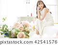 女裝打扮 42541576