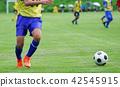 축구, 풋볼, 스포츠 42545915