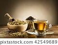 cup of tea 42549689