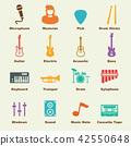 band elements 42550648