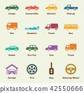 car elements 42550666
