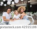kid, family, couple 42555106