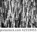 Blurred light trails 42559455