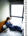 人 人物 人類 42560382